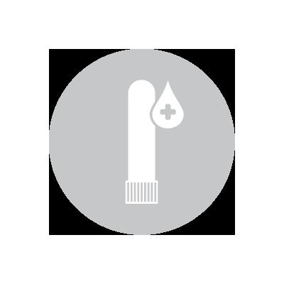 Igienizzante ad azione antibatterica