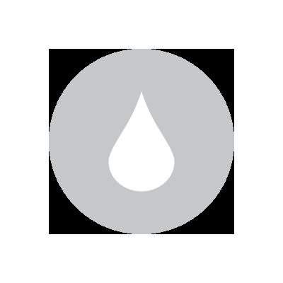 Lubrificante a base d'acqua
