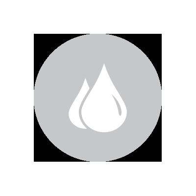 Lubrificante a base oleosa