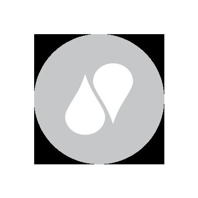 A base di acqua e silicone